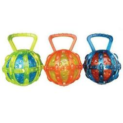Boss Pet Products 1868033 Pet Toy Cage 5 in. Thermoplastic R