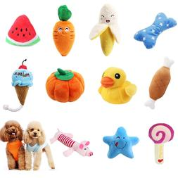 pawstrip 1pc Plush <font><b>Dog</b></font> <font><b>Toys</b>