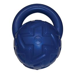 Ethical Pets 54356 Chunky Play Kettle Ball Pet Squeak Toys