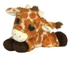 Aurora World Dreamy Eyes Plush Gallop Giraffe 10""