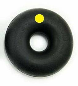 Goughnuts Maxx 50 Ring - Virtually Indestructible Dog Chew T