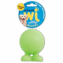 JW Pet Products, Good Cuz, Medium, 1 ct