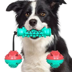 Kong, Dog toy Med, RED 3 1/2 in. x 2 1/4 in.