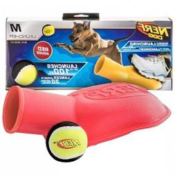 Nerf Products - Gramercy-Tennis Ball Stomper- Red-blue Large