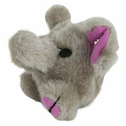 Aspen Pet Products Moose/Elephant Toy Squatters