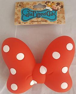 authentic parks tails minnie bow