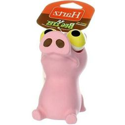 Hartz Bug Eyes Dog Toy - 1 Random Toy