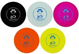 Hyperflite Competition Standard Dog Disc US Made Dog Frisbee