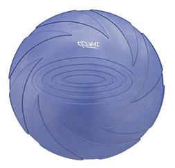 IMK9 Dog Frisbee Toy - for Small, Medium, or Large Dogs - So