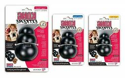 Kong Extreme Dog Toy - Ideal for Power Chewers