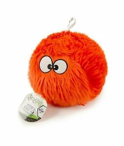 GoDog FurBallz with Chew Guard, Small