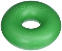 Goughnuts Guaranteed Indestructible Dog Toy, Original