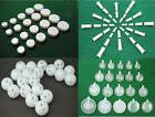 30PCS REPLACEMENT SQUEAKERS for dog toys,squeekers,repair fi