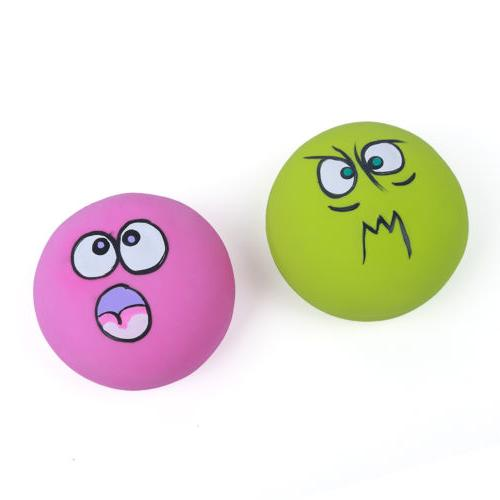 6 BALL TOY