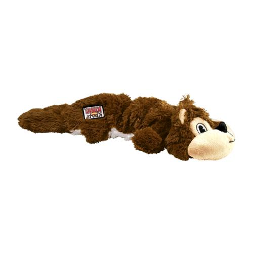 Kong Best Dog Toy Plush Toys For Aggressive Chewers Dogs Pup
