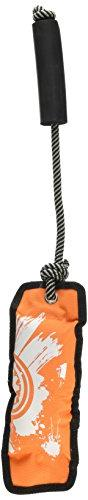 Ethical Pets Beyond Tough Retriever Dog Toy, 22-Inch