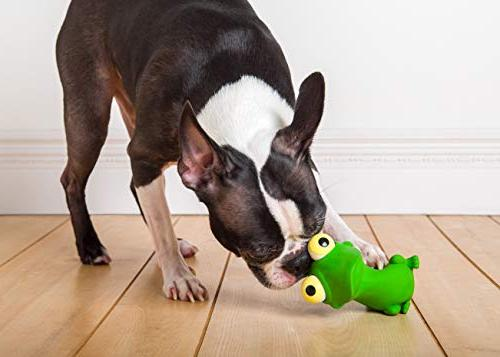 Hartz Dog Toy - Toy
