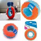 Chuckit! Indoor Roller Dog Toy for Small Dogs and Puppies -