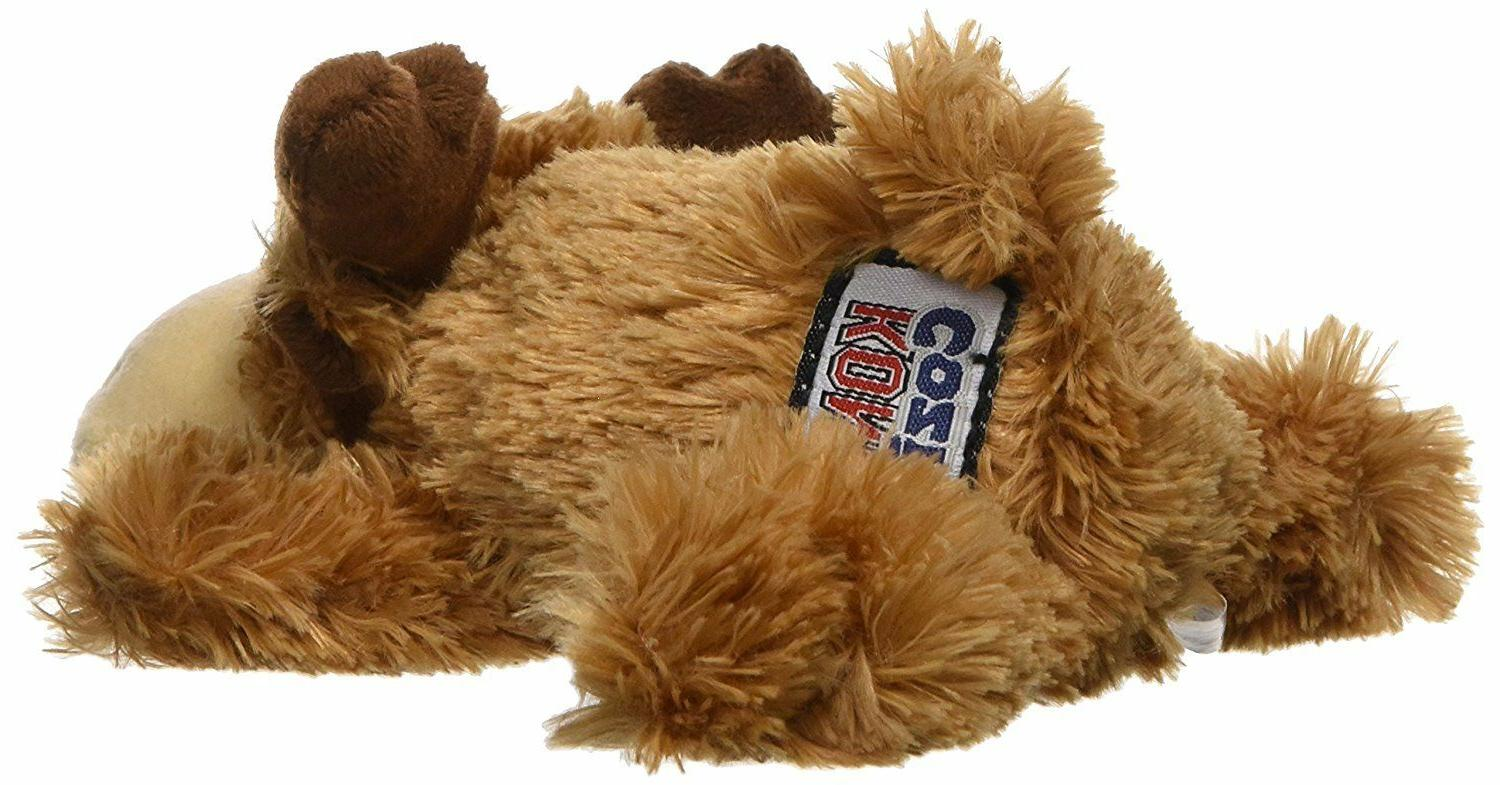 Kong Cozie Marvin the Moose Shipping