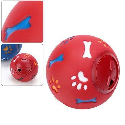 Dog Toy Fun Interactive