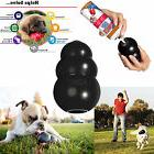 KONG Extreme Dog Toy Durable Bounce Toy Treat Snacks Fill S-
