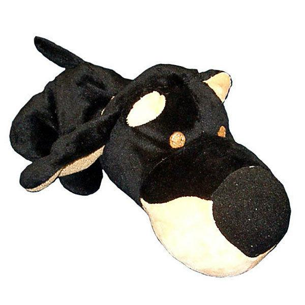 Dog Toy Super Stuffed 11""