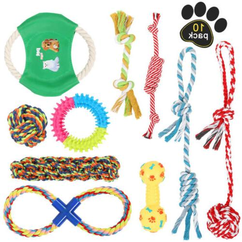 dog toys aggressive chewers puppy chew toys