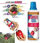 KONG Easy Treat for Dogs Best Rubber Chew Toys Stuffing Trea