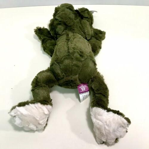 MultiPet Frog Toy Tags