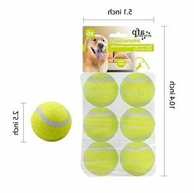 hyperfetch ultimate throwing toy maxi ball 2