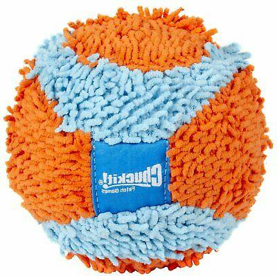 indoor fetch toys dog puppy