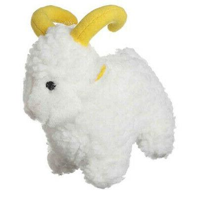 look who s talking sheep dog toy