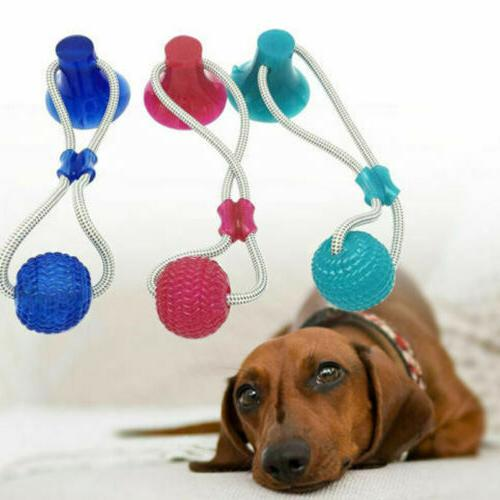 Multifunction Toy New Dog/Cat Funny Playing