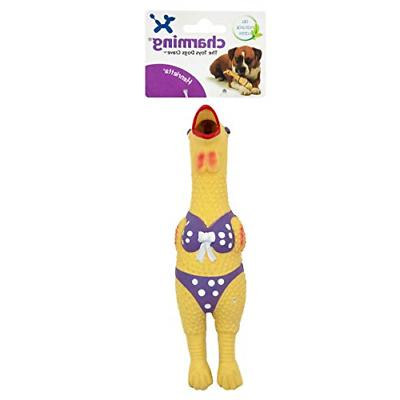Charming Pet Products 758002 Henrietta Sm
