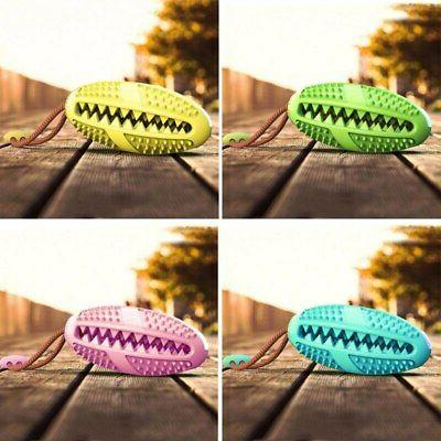 Pet Stick Teeth Cleaning Chew Toy For US