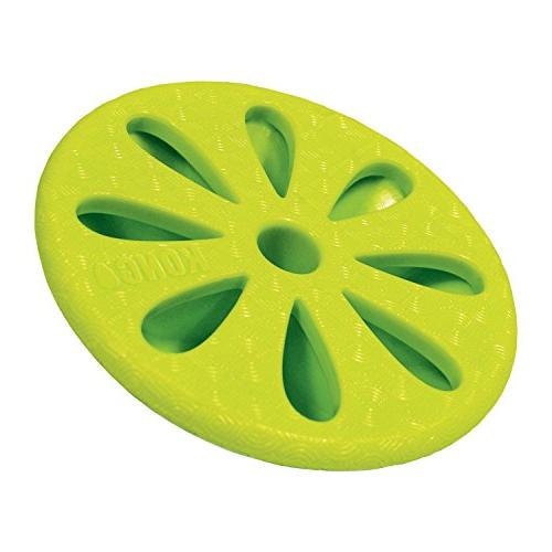 quest foragers flower dog toy