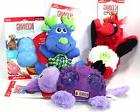 s 4pc dog toy set great toy