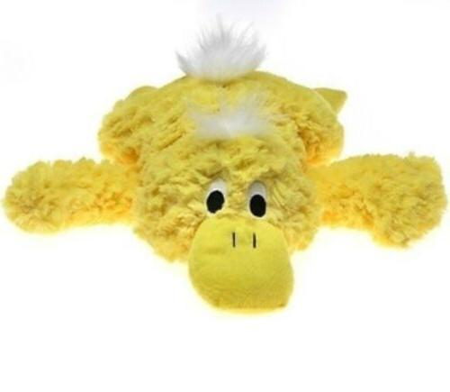 small dog toy pet pastel platypus duck