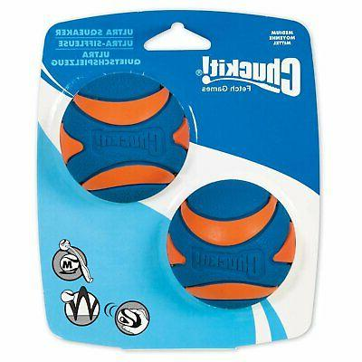 ultra squeaker chew toy toys
