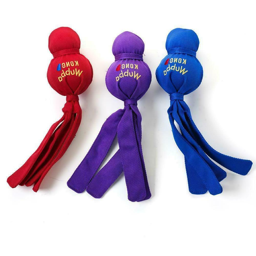 wubba dog toy asst color free shipping