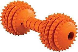 Middleweight Dog Toy Chew Indestructible For Aggressive Chew