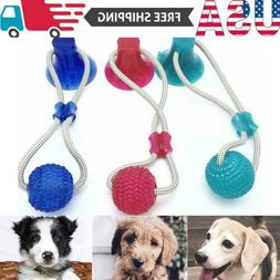 multifunction pets molar bite toy new pet