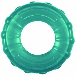 Petstages Orka Tire Dog Toy, Small