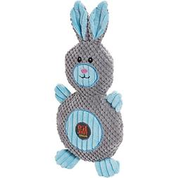 Charming Pet Products Animates Bunny Toy