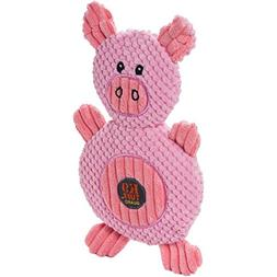 pet animates pig toy