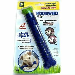 Pet Chew Toy Pet Molar Tooth Cleaner Brushing Stick Puppy Do