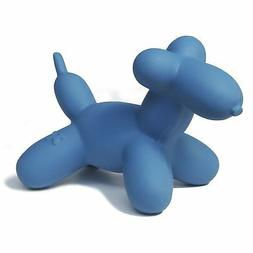 Charming Pet Products DCA79930XS Latex Rubber Farm Balloon D