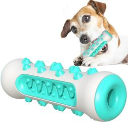 Pet Dog Chew Toys Aggressive Chewers Teeth Cleaning Oral Too