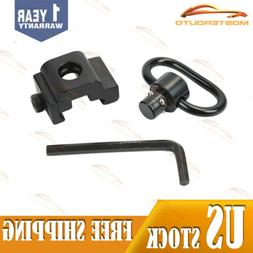 Pet Puppy Dog Chew Toy Durable Ring Molar Clean Teeth Intera