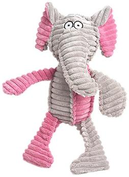 Pet Rageous Ribrageous Eva the Elephant Toy